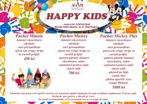 cafenea-pachete-happy-kids