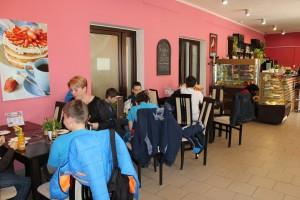 rsz_cafenea-kep2