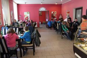 rsz_cafenea-kep3